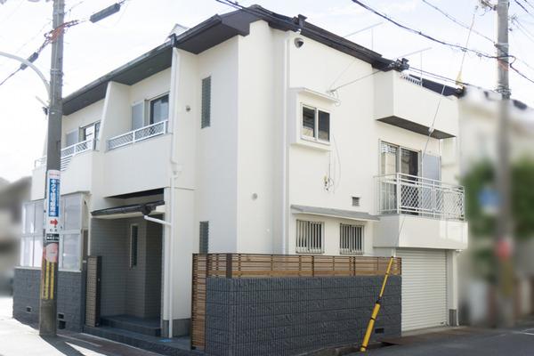 fbhl-hoshigaoka-88