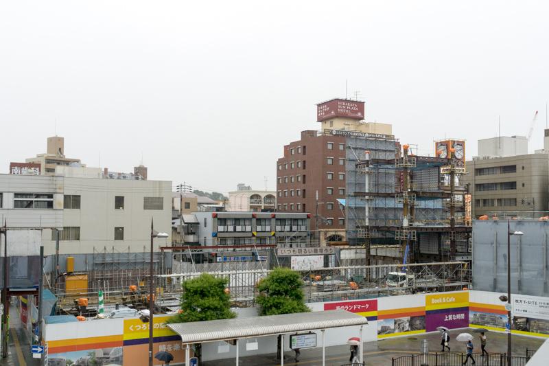 枚方市駅前プロジェクト-15060501