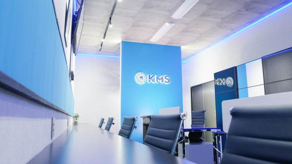 KMS-job-1811271