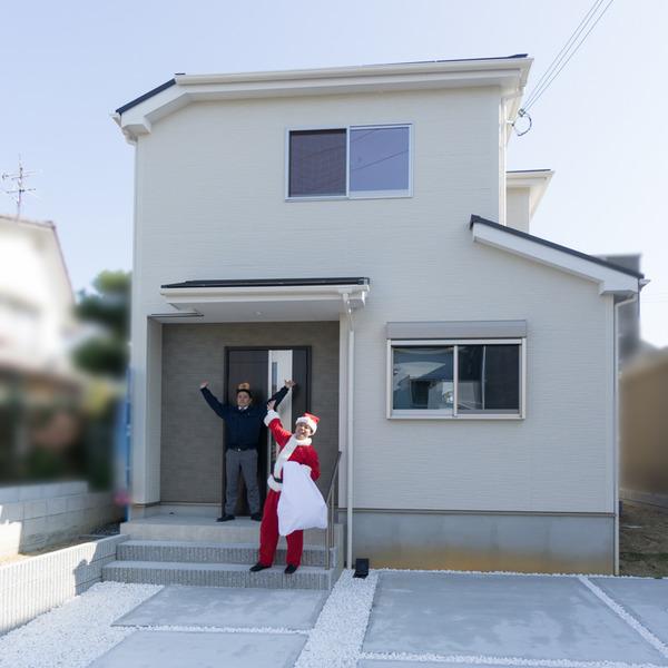 トラスティ飛鳥-新築仲介0円-37