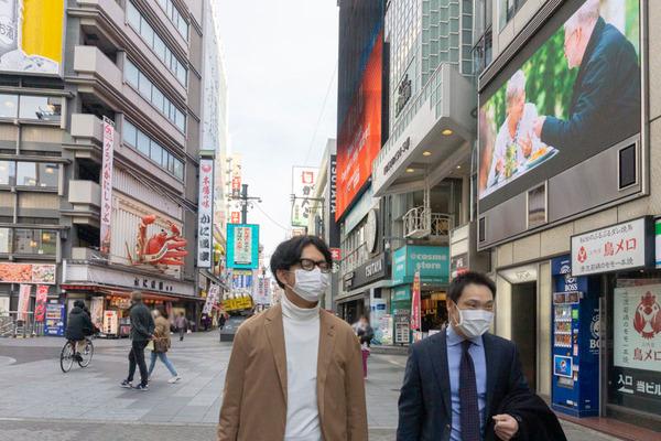 20201211京阪百貨店(小)-40