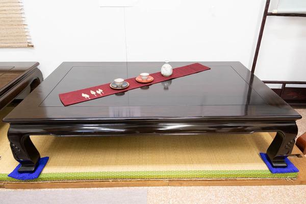 家具団地-19020727