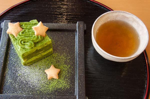 多田製茶-14