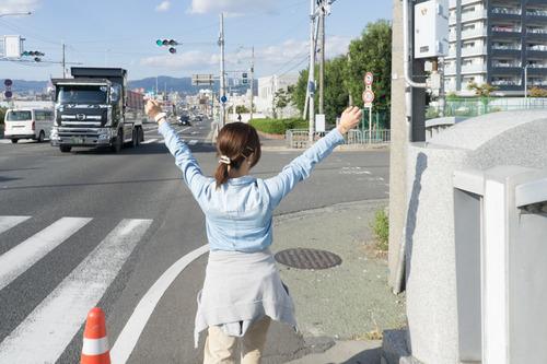 枚方大橋-15101416