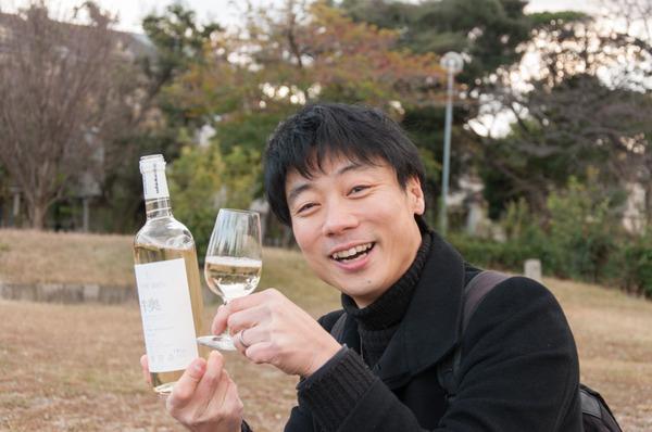 宮之阪ワイン-109
