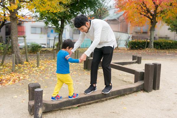 すい公園-16112012