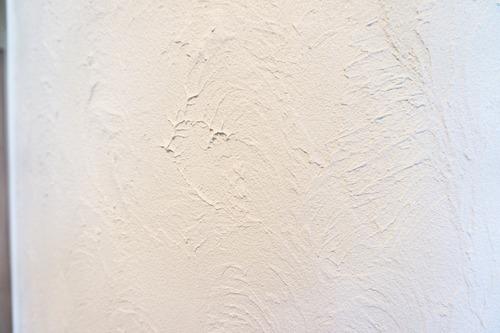 光善寺グリーンヒルafter-68
