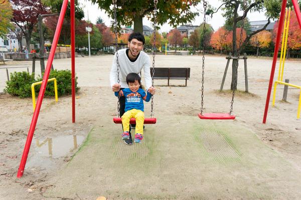 すい公園-16112025