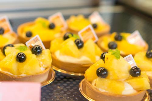 Dessert-PARADISSO-28