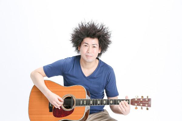 たにけんコンサート-1