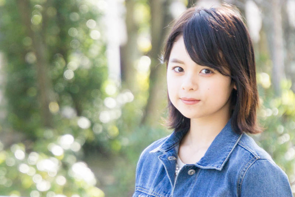 優姫-1702275