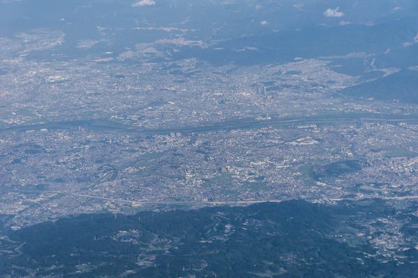 航空写真-1609027
