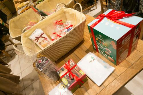 コシニールクリスマス会-91