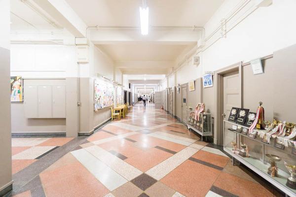 香里ヌヴェール学院-17062392