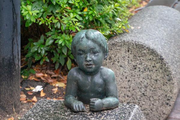 ふれあい少年-1811091