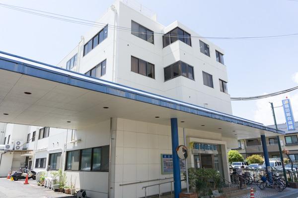 トラスティ飛鳥 磯島茶屋町-84