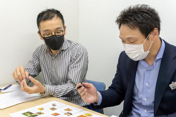 20200717京阪百貨店(小)-17