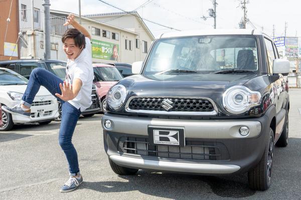20200904カミタケモータース(小)-10
