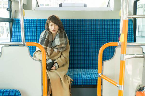 バス旅-17121430