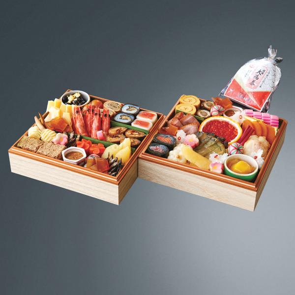 P.14 026008京料理六盛54,000円