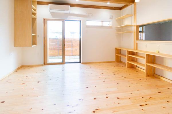 創建工房-20070256