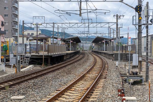 線路-2006104