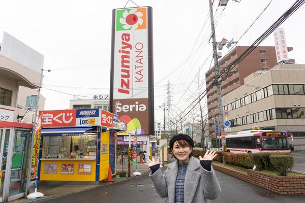 京阪不動産(小)20012390