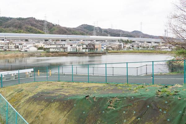 津田南町-1803201