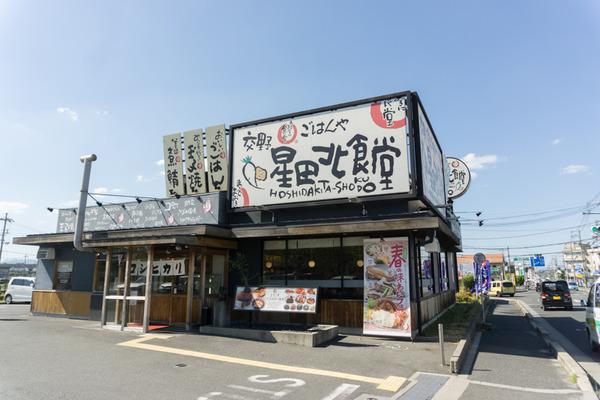 野村工務店-68