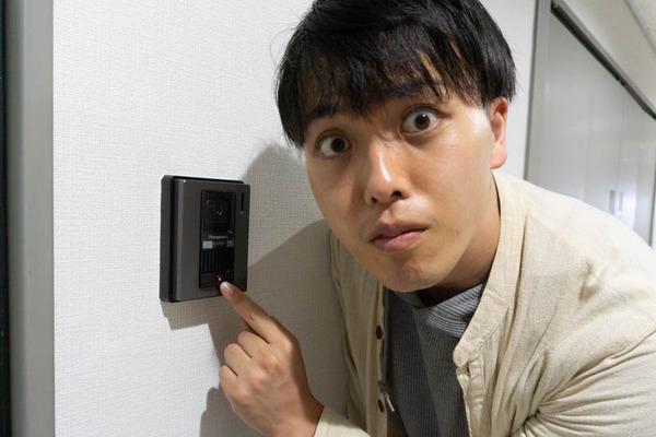 nomura_小_通常_1-20200713-69