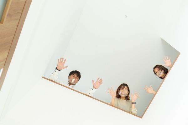 成田東が丘広角小-200914100