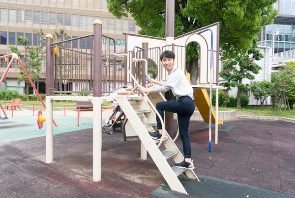 岡東中央公園-54