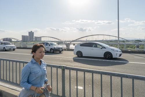 枚方大橋-15101433