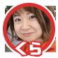 kura_icon