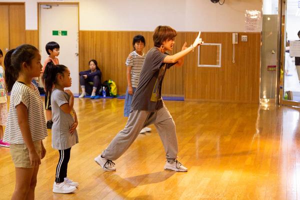 dance-18072849