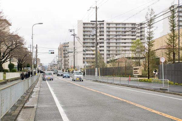 関西外大-1803202