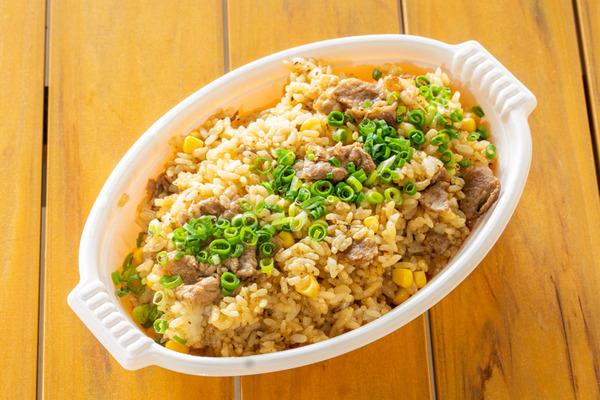 各種料理-2010065