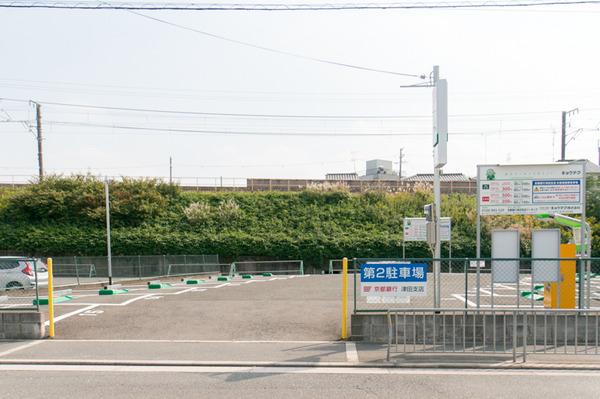 20171011津田西町-キョウテク-8