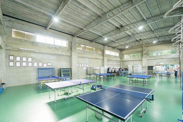 香里ヌヴェール学院-170623103