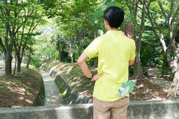 妙見坂-160909112