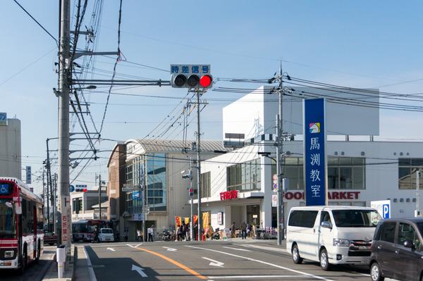 20171128フレスコ長尾店-6