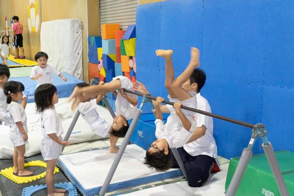 大阪体操クラブ-205