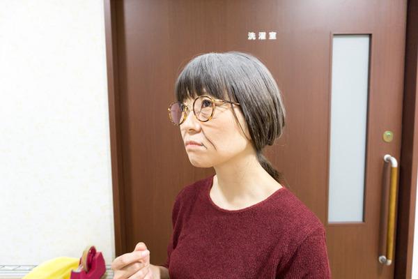 京阪老人ホーム紹介センター-27