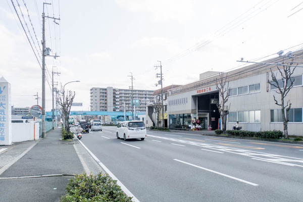 hitotoki行き方2