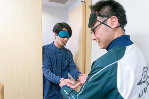 未来ケアカレッジ 同行援護従業員養成研修-23