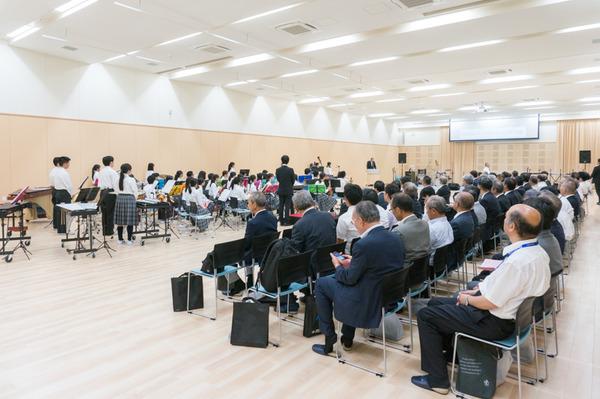 20170822常翔啓光学園-6