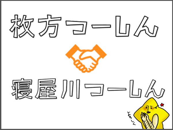 hiraneyaのコピー