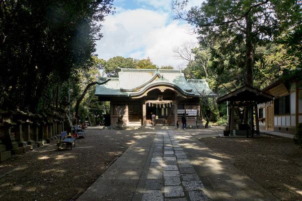 村野神社-15121902