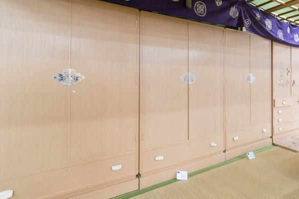 東洋家具1-1702018