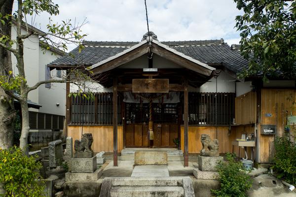 山神宮-15122401